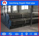 Shandong Liaocheng 73*4.5mm 열간압연 이음새가 없는 관