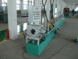 Flex Metal Ss гофрированный шланг формовочная машина