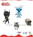 Jouets en plastique drôles (CB-PM017-Y)