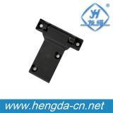 Boa qualidade Yh9419 dobradiças de porta de 180 graus