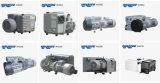 Hokaido einzelnes Stadiums-Öl Acuum Schaltkarte-Maschinen-Pumpe (RH0040)
