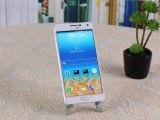 Geopende Origineel voor de Mobilofoon van Samsong Galaxi A7 A700