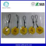 125kHz Atmel T5577 RFID Keytag