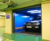 Ascenseurs bon marché de voiture d'Oria pour le garage à la maison C006