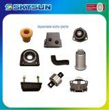 55542-00z02 Fahrwerksteile Stabilisator Bush für Nissan Ud