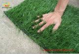 Hierba artificial para Sports Grass Foorball