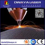 Maintenant acier inoxydable de 2016 meilleures ventes machine de découpage de laser de fibre de 500 watts
