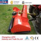 Косилка ротационного двигателя Китая роторная с лезвиями