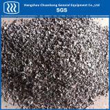 産業等級カルシウム炭化物7-15mm