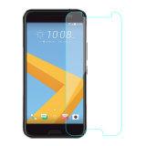 Beschermer van het Scherm van de Aanraking van de fabriek de In het groot 2.5D Mobiele voor HTC 10