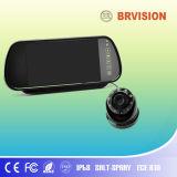 7 Zoll-hintere Ansicht-Kamera-System mit Touch Screen