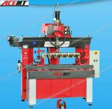 밸브대 무료한 기계 (TQZ8560)