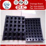 Football Field and Railway Subgrade Grade Drain Board