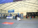 PVC Rooftop Outdoor Party Tent Exhibition Event Tent für Sale