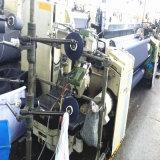販売のよい連続したPicanol Omini 220cmの空気ジェット機の編む機械