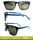 Qualitäts-Form Sunglass Eyewear (77-B)