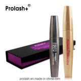 Nuovo insieme della mascara della carica della sferza di arrivo Prolash+ Mascara&Fiber