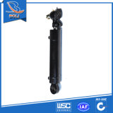 Гидровлический цилиндр для высокомарочной серии товаров