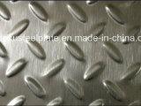 Плита Stainles стальная Checke