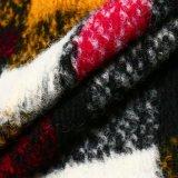 方法衣服のための毛織の割引ファブリック
