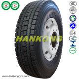 Hankong Radial 밴 Tires Bridgestone Aeolus는 타이어를 나른다