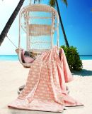 Edredón 100% de la seda de mora de la calidad de Oeko Tex-100 de la elegancia del verano