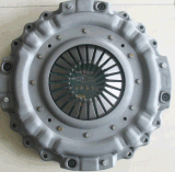 Горячее надувательство Chang компрессор воздуха шины