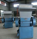 Zurückgebrachte Kunststoff-Granulierer-Zerkleinerungsmaschine