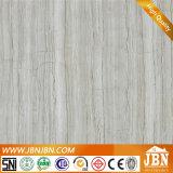 Плитка настила фарфора травертина мраморный высокая Polished (JM88005D)