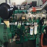 Geöffneter Dieselgenerator-Preis des Feld-600kw mit Geschäft Cummins-Kta38-G2 parallel
