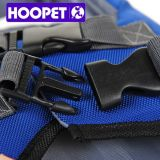 Hoopet Dog Life Vest Dog Clothes su Sale