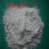 Antioestrogen des brustkrebs-Bp2003 Steroid Nolvadex Tamoxifen Zitrat