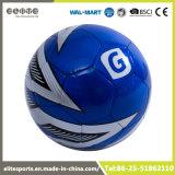 ارتفاع ترتد آخر PVC كرة القدم الكرة