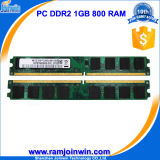 800MHz PC2-6400 1GB DDR2 RAM Memory Suppliers