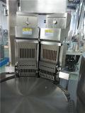 큰 자동 캡슐 충전물 기계 산출 12, 000의 캡슐 시간