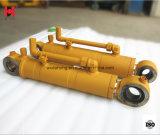 China Soem-Hydrozylinder für Mucking Ladevorrichtung