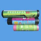 LDPE Poly Bags на Roll с Printing для Supermarket