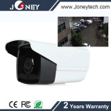 Hochwertige CCTV-Kamera-bunte NachtansichtStarlight CCTV-Kamera