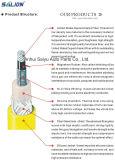 Zündung Cable/Spark Plug Wire für Toyota 90919-22325