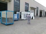 Générateur diesel électrique 800kw (KTA38-G5) (GDC1000*S) de qualité approuvée de la CE