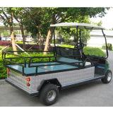 Caminhão 3042gfb da carga do veículo eléctrico
