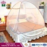 Moustiquaire portative campante de tentes