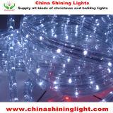 Luz decorativa al aire libre impermeable estándar del uso LED de la UL SAA del Ce