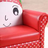 Canapé de chaise à pied sans âme