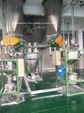4-Roll Calendering Machine для PVC Soft Film
