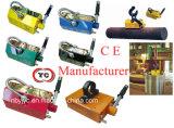 Bestes 600kg Magnetic Lifter mit CER