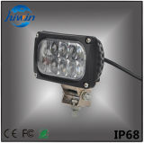 Yourparts 4inch 12V LED Working Light (YP-4030)