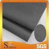de Stof van de Keperstof 286GSM 100%Cotton voor Kleding