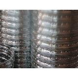 Хорошее Quality и низкая цена Motorcycle Rims для Motorcycle Parts 17*1.4