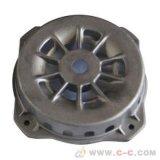 Motor de ventilador del ventilador de la CA